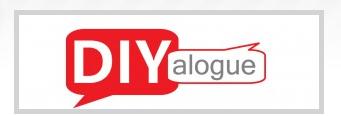 DIYalogue