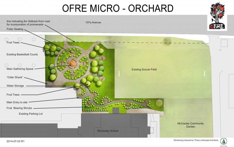 2014-07-04-Orchard