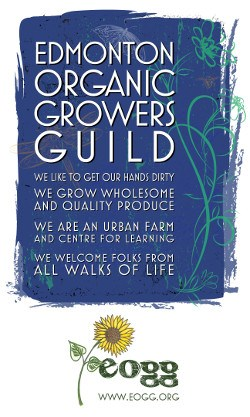 Edmonton Organic Growers Guild