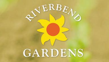 Riverbend Gardens