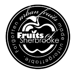 Fruits of Sherbrooke