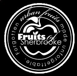 Fruits of Sherbrooke